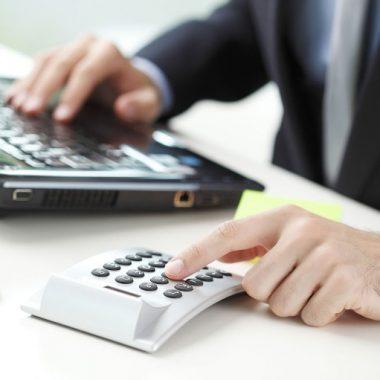 Costo laboral de un empleado